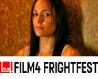 Film 4 FrightFest Horror Film Festival 2010