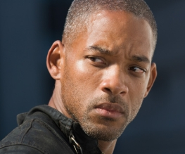Will Smith to star in The Legend of Cain… a Vampiric tale?