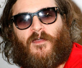Joaquin Phoenix documentary gets a buyer