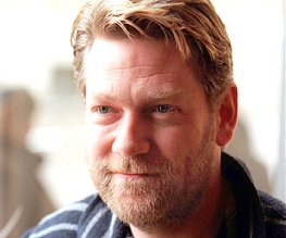 Kenneth Branagh in talks to play Laurence Olivier in Marilyn Monroe Biopic