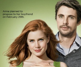 Leap Year: DVD Review