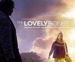 The Lovely Bones: DVD Review