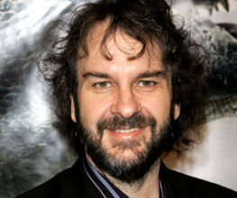 Peter Jackson begins casting 'The Hobbit'