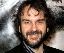 Peter Jackson begins casting 'The Hobbit'