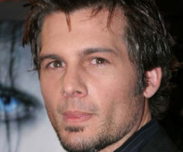 Len Wiseman to direct remake of 'Total Recall'