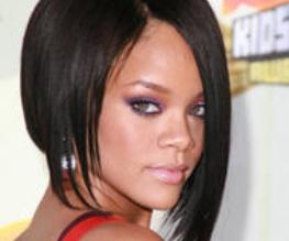 Rihanna to star in Battleships: The Movie