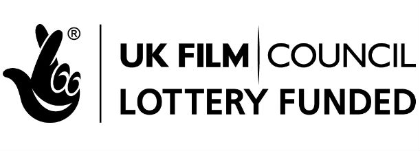 UK Film Council to be scrapped