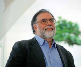 Coppola to receive lifetime achievement Oscar