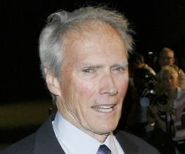 Clint Eastwood condemns Treasury cuts