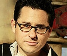 J.J Abrams new project announced – 7 Minutes In Heaven