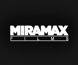 Disney sells Miramax