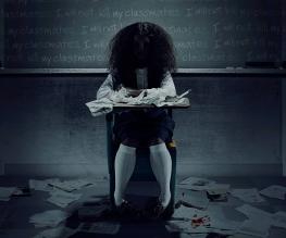 Film 4 FrightFest: The Final