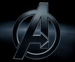 The Avengers Teaser Trailer Released