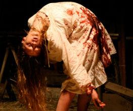 Film 4 Frightfest: The Last Exorcism
