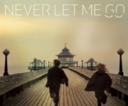 Never Let Me Go to open London Film Festival 2010