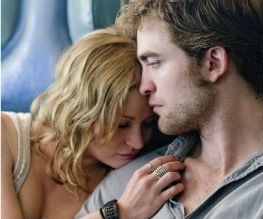 Remember Me: DVD Review
