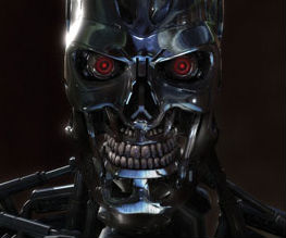Terminator: The Cartoon