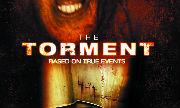 The Torment Cast Interview