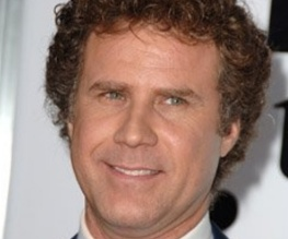 Will Ferrell turns Spanish for next film