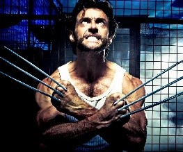 Will Darren Aronofsky direct Wolverine 2?