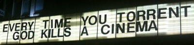 Save our Independent Cinemas! This week: the Prince Charles