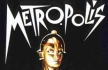 Metropolis (Restored)