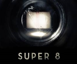 Super 8 casts a Super 9?