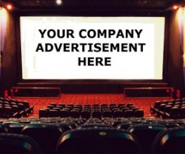 Chinese lawyer sues cinema for adverts