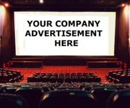 Cinema Adverts 32