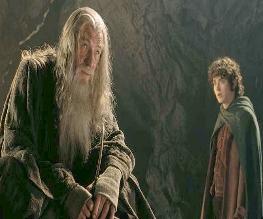 Short actors wanted for Hobbit film