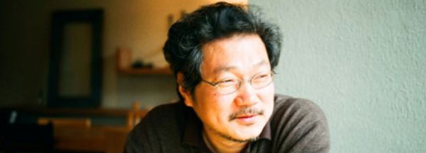 Cheat Sheet: Hong Sangsoo