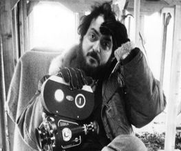 """Stanley Kubrick's """"unwatchable"""" film to be restored and released"""