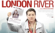 Win: 1 of 3 copies of London River on DVD