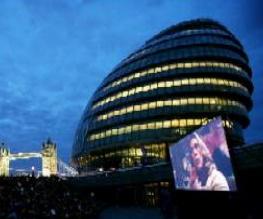 The Scoop: Free Film Festival