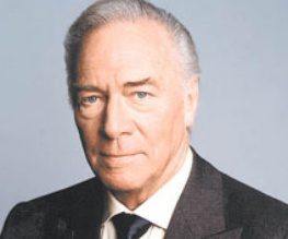 Christopher Plummer cast in Girl With the Dragon Tattoo