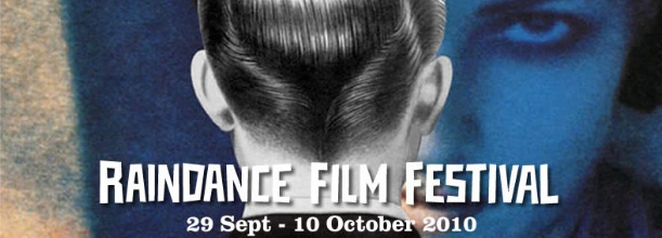 Raindance announces 2010 lineup!