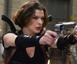 Resident Evil 5 confirmed