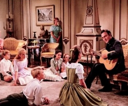 Sound of Music cast to reunite on Oprah!