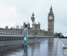 Danny Boyle to direct 28 Months Later?