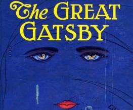 Is Leonardo DiCaprio The Great Gatsby?