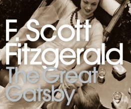 Baz Luhrmann holds Great Gatsby workshop in New York.
