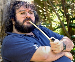 Peter Jackson to direct The Hobbit. Big surprise.