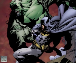 Major Rumour: Batman 3 to feature Killer Croc?