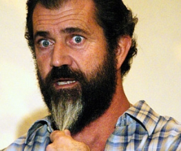 Mel Gibson's The Hangover 2 cameo cancelled.