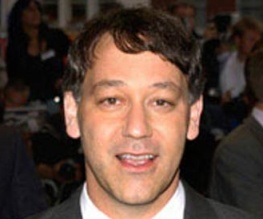 Sam Raimi confirmed for Oz prequel