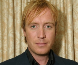 Rhys Ifans to play villain in Spider-Man reboot