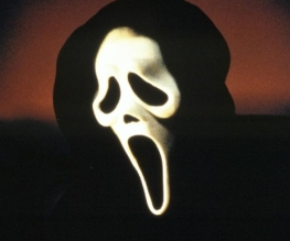 Wes Craven plans new Scream trilogy.