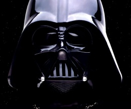 Vader costume goes to auction