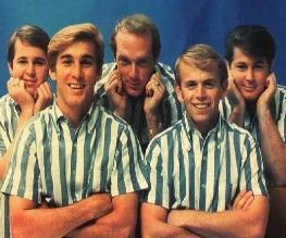Beach Boys: The Movie