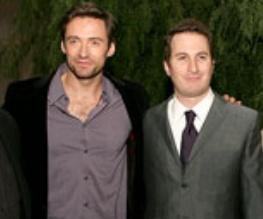 Darren Aronofsky to direct Wolverine 2